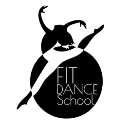 logo-fit-dance-school
